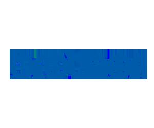 Brother Athorized Distributor