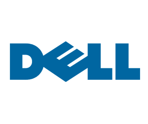 DELL Athorized Distributor