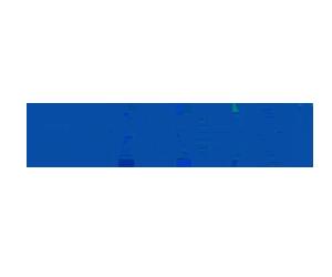 Epson Athorized Distributor