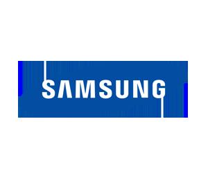 Samsung Athorized Distributor